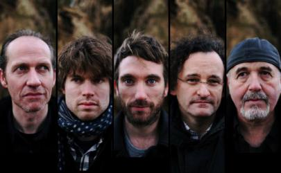 the gloaming 4